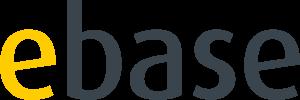 ebase Logo