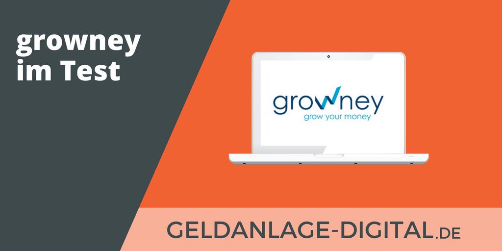 Growney Test