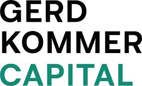 gerd-kommer-capital-logo
