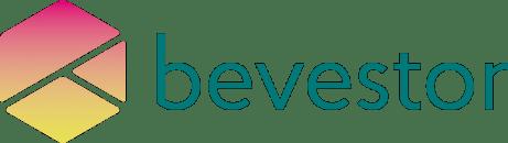 logo-bevestor