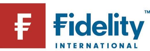 logo-fidelity-wealth-experts