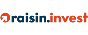 raisin-invest-logo