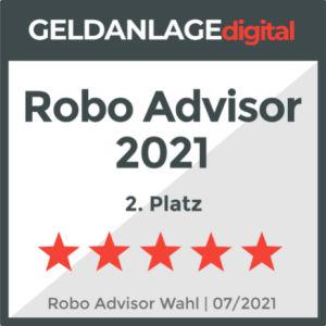 robo-advisor-2021-klein-2