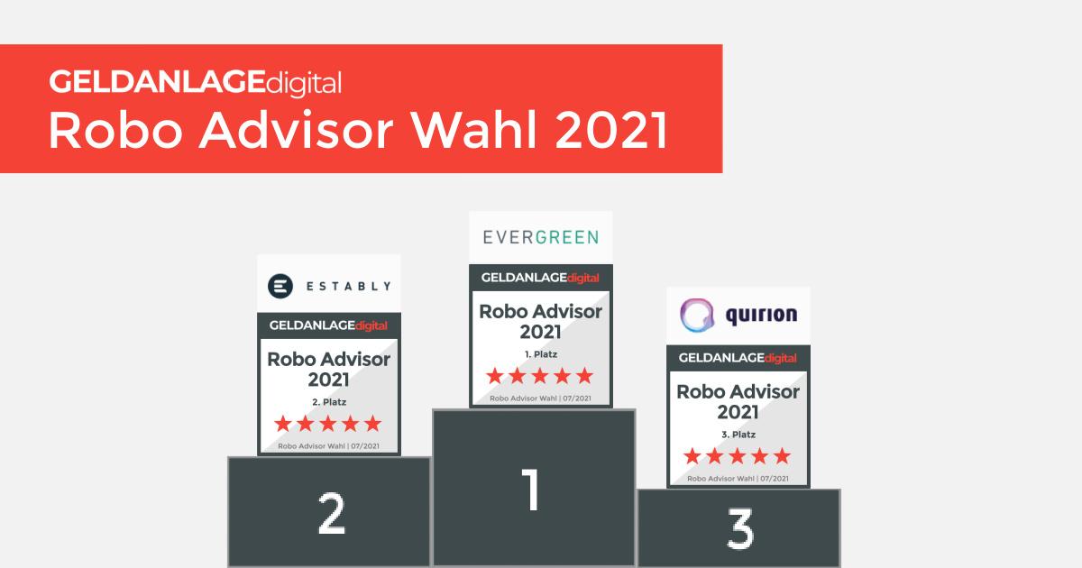 robo-advisor-wahl-sieger