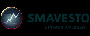 smavesto-logo-vergleich