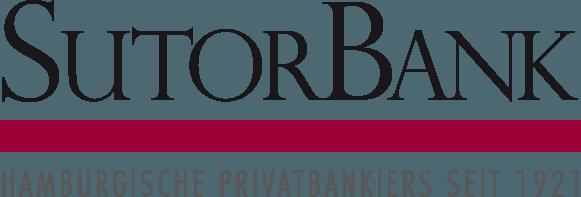 Sutor Bank Logo