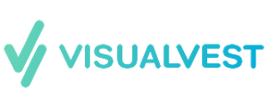 visualvest-logo